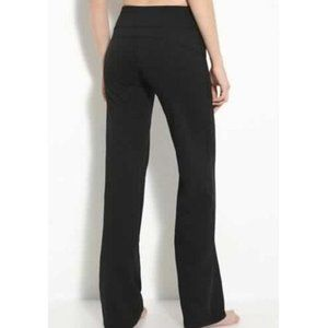 New Balance Wide Leg Yoga Pants XS